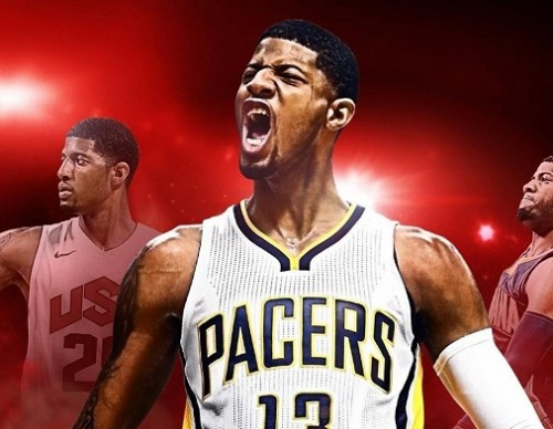 NBA 2K17 Guide: Here Are The Recommended MyCareer Attributes