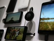 Google Pixel Has The 'Best Smartphone Camera Ever'