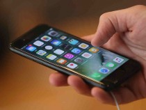 iPhone 8 Rumors: Apple to Use OLED Display?
