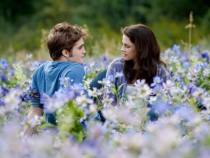 Kristen Stewart Excites Fans With 'Twilight' Return; Robert Pattinson Shows No Interest? [RUMORS]
