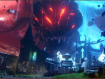 Call of Duty®: Black Ops III – Salvation DLC Pack: Revelations Trailer