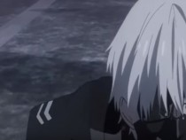 Tokyo Ghoul' Season 3 News And Update: Ken Kaneki To Have A New Identity? Upcoming Season To Follow Story In Manga