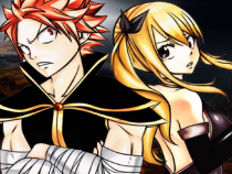 'Fairy Tail' Chapter 503, 504 Recap And Spoilers: Natsu And Lucy's Romance To Blossom? Grey To Stop Natsu's E.N.D. Transformation