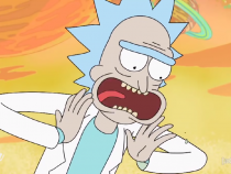 'Rick And Morty' Season 3 Spoilers, News And Updates: Series To Release December 2016; Features A More Dramatic Plot