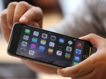 Apple iPhone 6/6 Plus