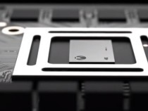 Xbox One 4K: Project Scorpio Xbox One Trailer at E3 2016 (Xbox Two)