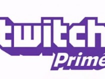 Streaming Platform Twitch Gives TwitchCon 2017 Details