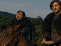 'Marco Polo' Season 3 Not Cancelled; Showrunner Admits Cast & Crew Are Ready For Upcoming Season
