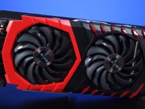 NVIDIA GTX 1050 Ti Set For October Release; First Look At Its GP107 Core