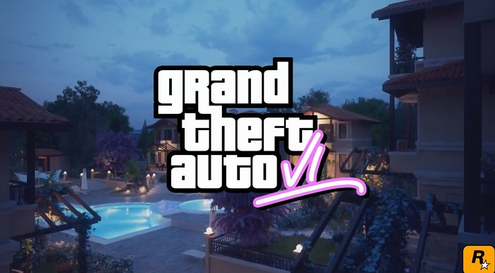 GTA 6 Release Date, Update: 2020 Release Is More Likely To Push Through