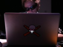 The Internet Of Things' Dark Side: Hackers Easily Spread Distributed Denial Of Services