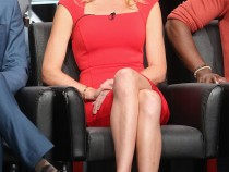 2016 Summer TCA Tour - Day 13