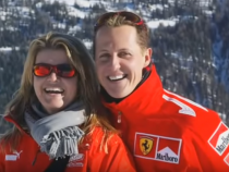 Michael Schumacher's Latest News: Corinna Worries About Husband's Critical Health Updates Spreading Online