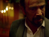 'Narcos' Season 3 Spoilers, News And Updates: Los Pepes To Make A Comeback? Cali Cartel's Complicated Reign To Be Revealed?