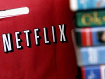 Netflix Update: What's Coming and Leaving the Server in October 2016