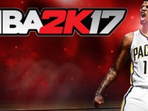 The Reason Behind NBA 2K17 Not Allowing A DeMarcus Cousins Trade