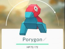 Pokemon GO Mythical and Rare Creatures