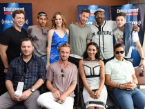 'The Flash' Season 3