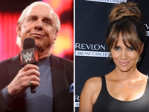 Ric Flair's Claim Of Sleeping With Halle Berry A Lie? 'X-Men' Star Admits Not Knowing The Wrestling Legend