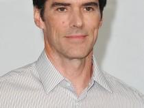 'Criminal Minds' Actor Thomas Gibson
