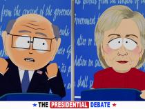 'South Park' Season 20 Episode 4 Spoilers