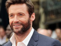 The Wolverine - UK Premiere - Red Carpet Arrivals