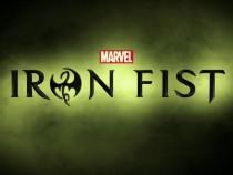 Marvel's Iron Fist