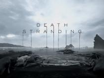 Death Stranding Spoilers