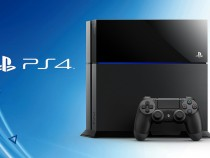 Sony releases System Update 1.72 for PlayStation 4