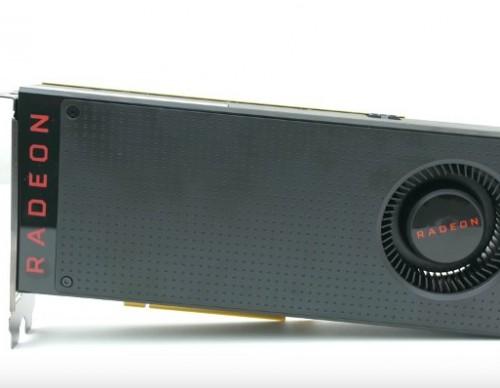 AMD Radeon Crimson 16.10.1 Software Now Optimized For 'Gears Of War'