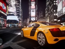 GTA 6 To Be Revealed At E3 2017, Release Date Points On 2018