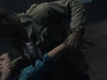 Mafia III – E3 2016 Gameplay Reveal