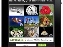 Photo CAPTCHA