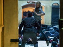 Iron Fist' News And Update: Release Date Announced; New Photo And Trailer Teased Upcoming Series