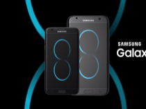 Samsung Galaxy S8 To Be An Ultra-fast Smartphone: Scores Higher Than iPhone 7 On Benchmark