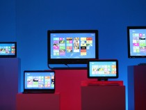 Windows 10 Redstone 2 To Land On Next Surface Devices: Release Date And New Features