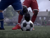 FIFA Game Headlined To Be Added On Nintendo Switch Ganes Line Up