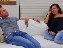 'Married At First Sight' Season 4 Episode 11 Recap: Nick Wants Sonia Back; Sonia Not Ready To Start Over?