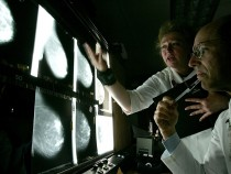 UCSF Cancer Center Uses Latest Technologies To Battle Cancer