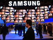 Samsung Expands Its Market Share By Acquiring Viv From The Original Makers Of Siri