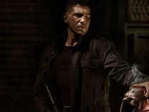 Marvel and Netflix agrees to produce The Punisher Series