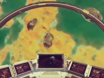 Everything Wrong With No Man's Sky's Price