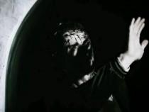 Gears of War The Trilogy 1