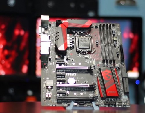 ASUS Two-Player PC Build With Virtual Machine Software Brings Gaming To A New Level