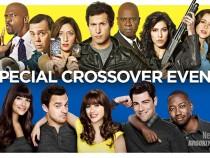 'New Girl' Season 6 Episode 4 Spoilers: Schmidt Gets An Award; Jess Heads To Brooklyn's 99th Precinct