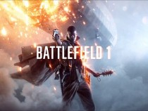 Battlefield 1 Guide: Codex Card Details Explained