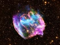 w49b supernova
