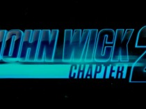 John Wick: Chapter 2 Teaser Unveiled Prior To Full Trailer Release; Cast To Appear At NYC Comic Con