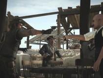 Red Dead Redemption 2 Update: Online Multiplayer, Map Landmarks Revealed