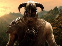 Skyrim Remastered Update: PS4 Pro 4K Feature Confirmed, New Screenshots Revealed